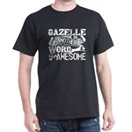 Washington Legalize It! Women's V-Neck Dark T-Shir