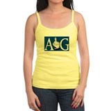 AIG Ladies Top