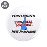 portsmouth new hampshire - been there, done that 3