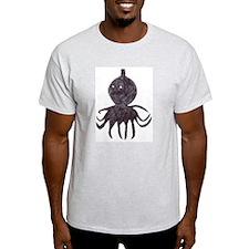 Decapus T-Shirt