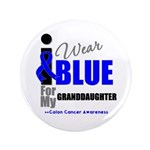 IWearBlue Granddaughter 3.5
