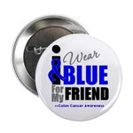 IWearBlue Friend 2.25