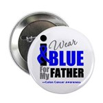 IWearBlue Father 2.25