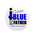 IWearBlue Father 3.5