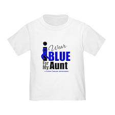 IWearBlue Aunt T