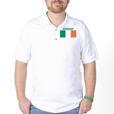 Hennessy (ireland flag) T-Shirt