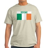 Devine (ireland flag) T-Shirt