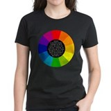 John Calvin-Color Tee