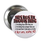 Dads Rules for Daughters Dating 2.25