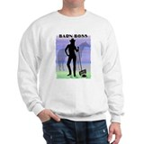 Barn Boss Sweatshirt