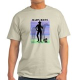 Barn Boss T-Shirt