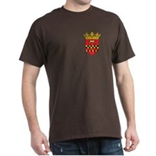 Cool Navarra T-Shirt