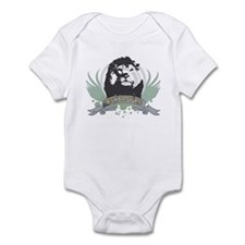 Lion king Infant Bodysuit