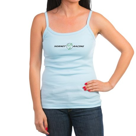 Earth Day Awareness Women's T-Shirt