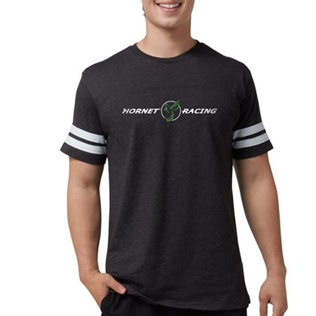 Earth Day Awareness Jr. Ringer T-Shirt