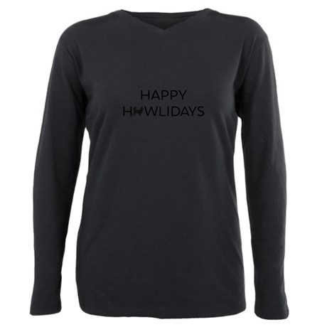 Earth Day Awareness Sweatshirt (dark)