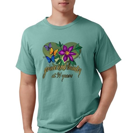 100% Irish Organic Women's T-Shirt