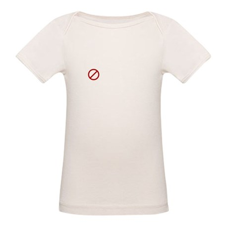 21st Birthday Organic Women's T-Shirt