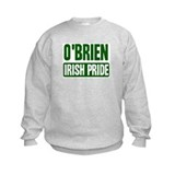 OBrien irish pride Sweatshirt