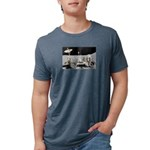 Twilight Freak Organic Men's T-Shirt