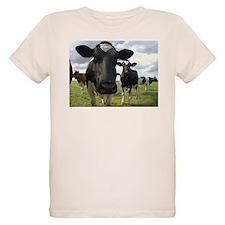 Heres Lookin At You Babe! T-Shirt