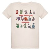 Dragons T-Shirt