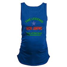 Billiard Academy Pool Tutor Organic Baby Bodysuit