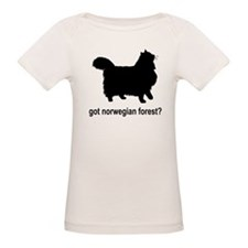 Got Norwegian? Tee
