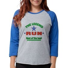 Sea Quake Organic Women's Fitted T-Shirt