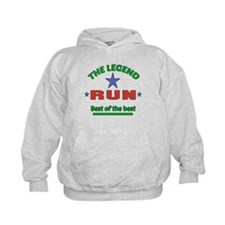 True Fear Organic Women's T-Shirt