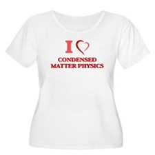 Unique Mother's Day Gift Organic Women's Fitted T-