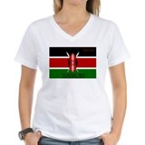 Nairobi Shirt