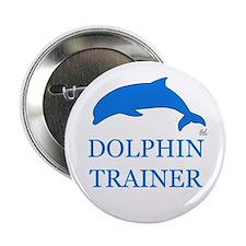 Dolphin Trainer Button