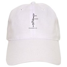 Funny 10th amendment Baseball Cap