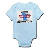 edina minnesota - been there, done that Infant Bod