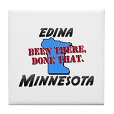 edina minnesota - been there, done that Tile Coast