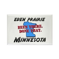 eden prairie minnesota - been there, done that Rec