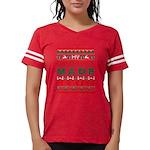 personalblack T-Shirt