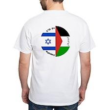 Avnery - Gush Shalom Solidarity