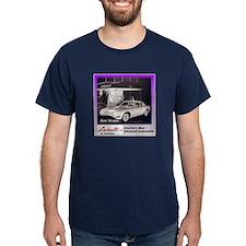 """""""1962 Avanti Ad"""" T-Shirt"""