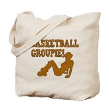MARCH MADNESS Tote Bag