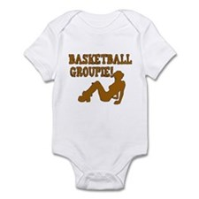 MARCH MADNESS Infant Bodysuit
