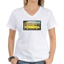 """1950 Starlight Coupe "" Shirt"