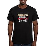 Custom Organic Women's T-Shirt