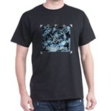 12-21-2012 Stonehenge T-Shirt