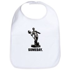 SANDOW SOMEDAY Bib