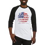 No Admittance Organic Kids T-Shirt