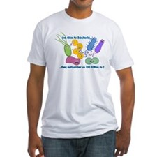 Outnumbered Shirt