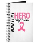 AlwaysMyHero Mother Journal