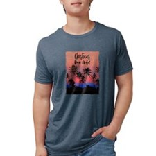 The Shining Bubble Tee